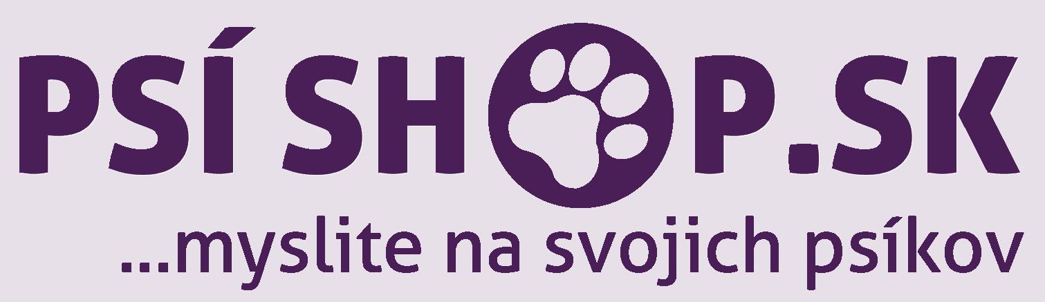 Psishop.sk