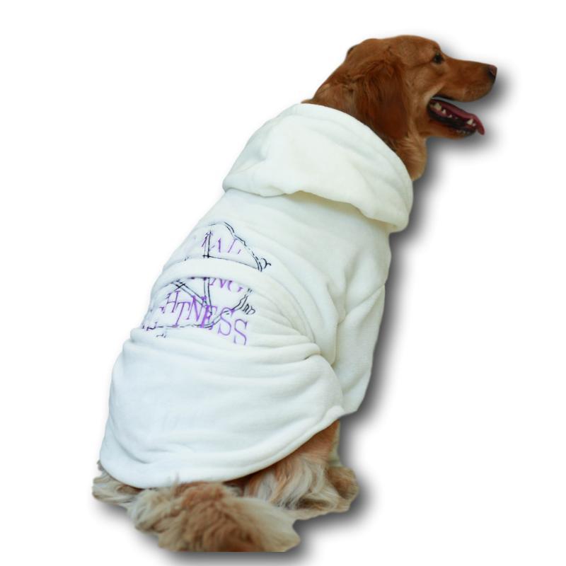 1122 Župan FLANNEL - Oblečenie pre psov - PSISHOP.SK 96630bff769