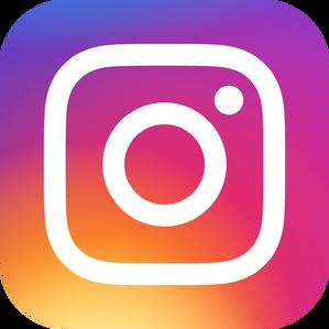 Psishop.sk na Instagrame